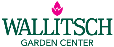 Wallitsch Garden Center